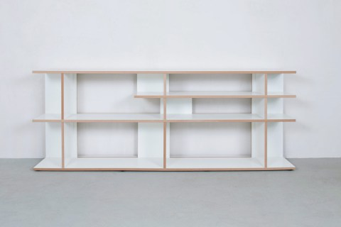 nooved-steckregal-sideboard-anton2